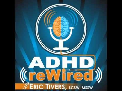 Xxx Mp4 99 99 CBT For ADHD With Russell Ramsay PhD Mp3 3gp Sex