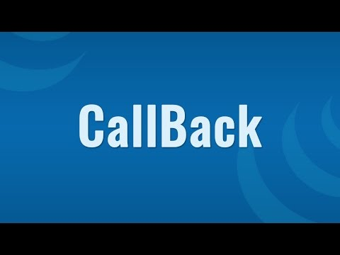 Callback functions in JQuery - Learn JQuery in Hindi