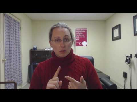 The TRUTH about Lab Testing #1: Anemia (of Iron Deficiency)