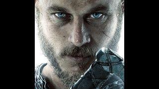vikings season 5 Trailer 3 (2017)