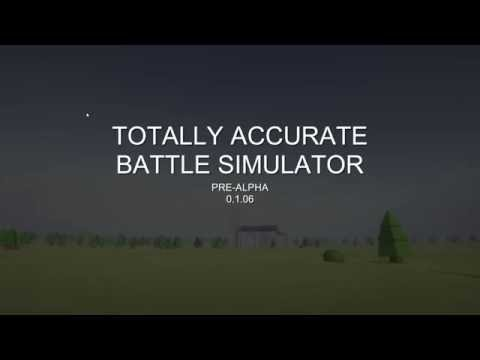 How to Get Totally Accurate Battle Simulator for FREE!