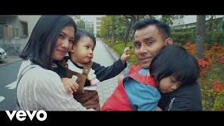 Judika - Lebih Dari Cinta (Video Clip)