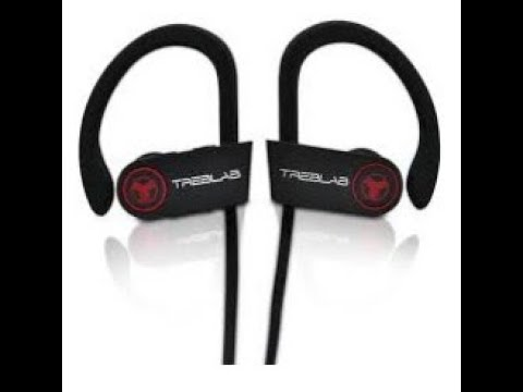 bluetooth wireless headset with microphone for sony ps3 wireless earbuds