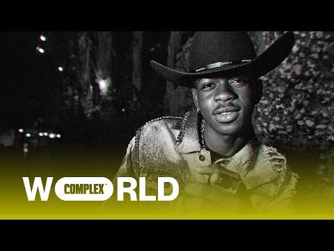 Xxx Mp4 No Homo Hip Hop Amp Its Fear Of The Gay Rapper Complex News Presents 3gp Sex
