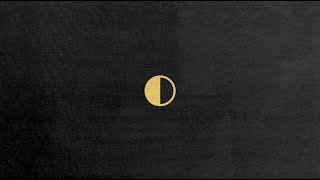 Download HONNE - Crying Over You ◐ (feat. RM & BEKA) Video