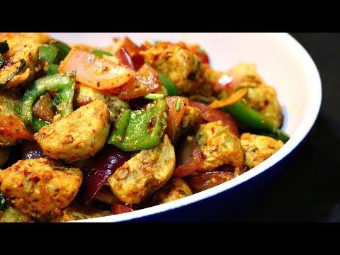 ഇനി സോസേജ് കടയിൽ നിന്നും വാങ്ങിക്കേണ്ട വീട്ടിൽ  സോസേജ്  ഈസി ആയി ഉണ്ടാകാം |Homemade Chicken sausage