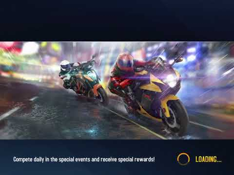 How to get credits fast in asphalt 8 beginners!