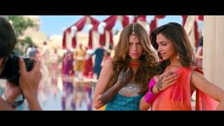 Yeh Jawaani Hai Deewani   Kabira HD 1080P BLURAY