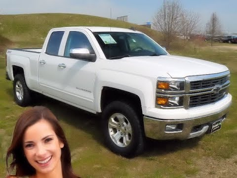 BEST USED  TRUCKS FOR SALE IN MARYLAND, DELAWARE - 800 655 3764 # C700984B