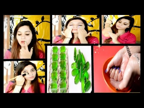 Top 15 uses of vitamin E Capsules For Skin, Hair ,Face& Nails |HOW TO USE VITAMIN E OIL