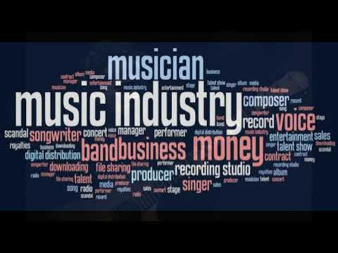 7 Key Truths About Music Licensing