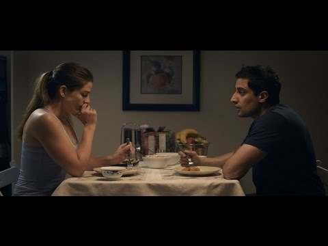 IF YOU LOVE YOUR CHILDREN - An Award Winning Film