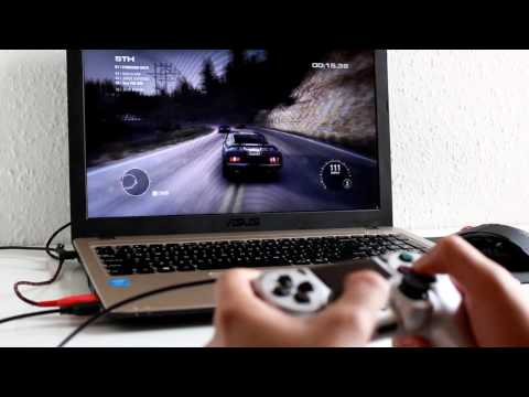 How to set up PS Now and play Playstation games on your PC