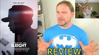 Sleight WAK Review