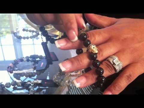 HONESTY Jewelry