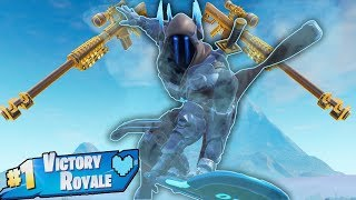 Fortnite exe