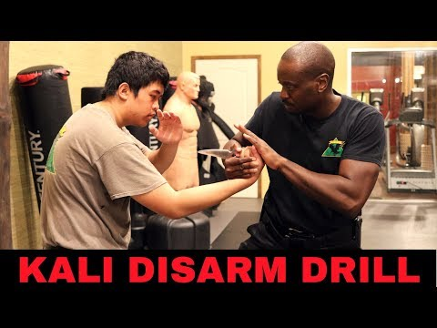 Xxx Mp4 Kali Knife Disarm Drills 3gp Sex