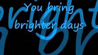 """Always"" by Atlantic Starr {lyrics}"