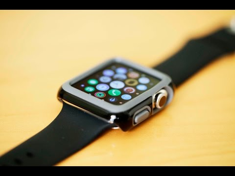 Speck CandyShell Fit Case (Apple Watch 42mm)
