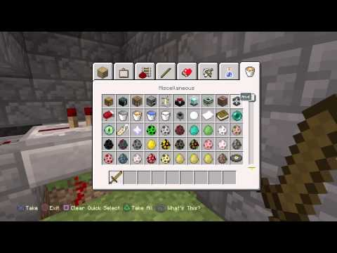 Minecraft How To Build A Cod Zombie Map Part 2