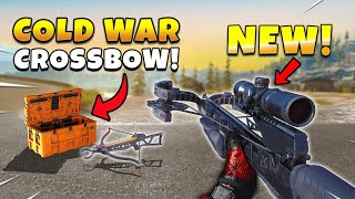 *NEW* WARZONE BEST HIGHLIGHTS! - Epic & Funny Moments #348