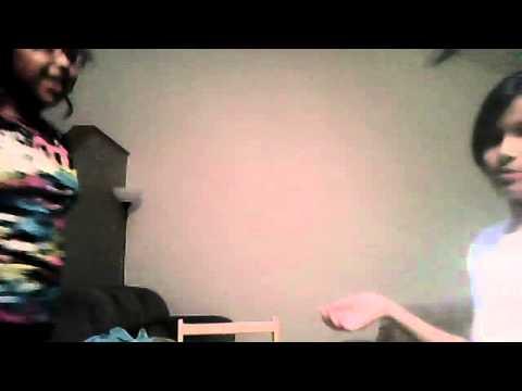 MISSY10237's webcam video October 09, 2010, 04:55 PM