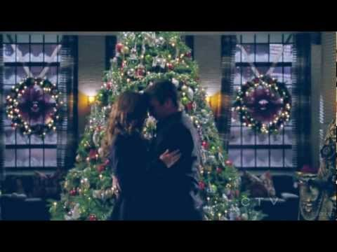 I choose to be happy (Castle&Beckett)