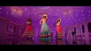 BOLLYWOOD AND MODERN DANCE MIX,SONG REMIX AAJA NACHALE AND BABY DOLL Ragini, da mikele ilagio