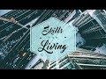 Download  Skills for Living MP3,3GP,MP4