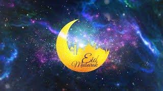 AÏD MOUBARAK SAÏD   عيد مبروك