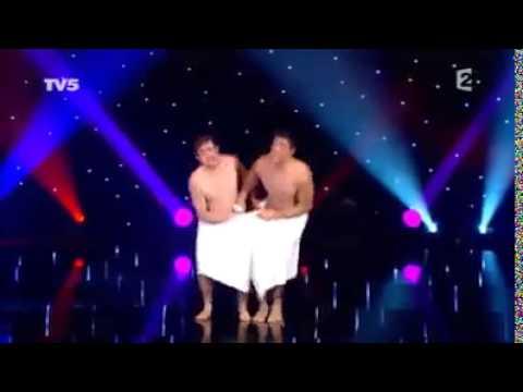 Xxx Mp4 Two Boys Without Dresses 3gp Sex