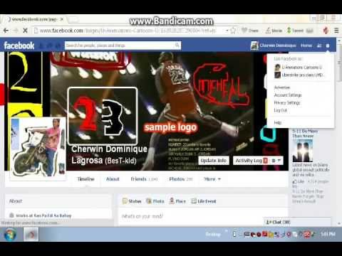 How to delete page on facebook and how to make