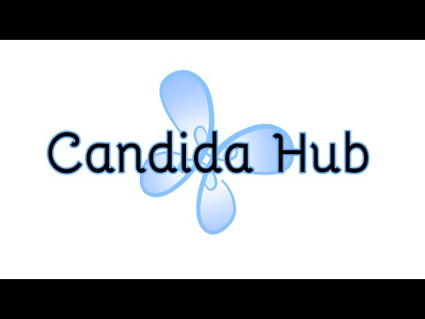 How Quickly will Diflucan Get Rid of Candida Infections