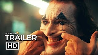 NEW MOVIE TRAILERS 2019 🎬 | Weekly #14
