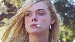 20TH CENTURY WOMEN Trailer (2017) Elle Fanning Movie