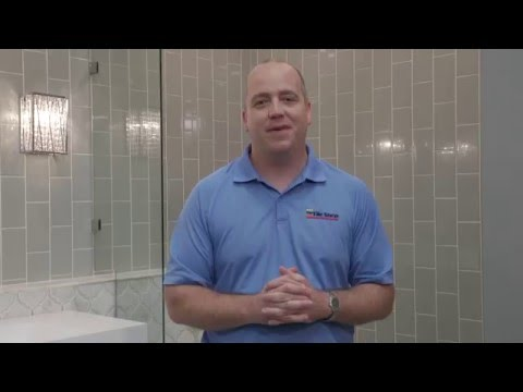 Design Your Own Room at The Tile Shop - Learn More About Tile Ideas