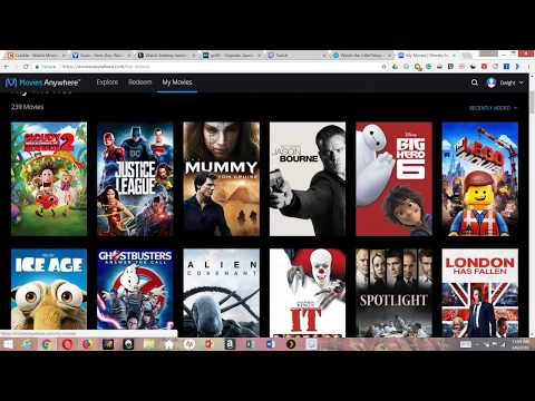 TOP FREE STREAMING APPS FOR MOVIES & LIVE TV 2018 (The NETFLIX & HULU PLUS KILLERS)