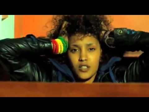 Xxx Mp4 Sayat Demissie Collection Video 3gp Sex