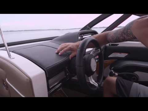 best 2015 wakeboard boats