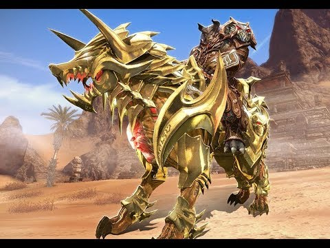 Tera Console (PS4) & (Xbox One) : GET YOUR FOUNDER PACKS NOW BEFORE ITS TOO LATE! (FOR NEW PLAYERS)