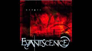 Evanescence - Anywhere (HQ)
