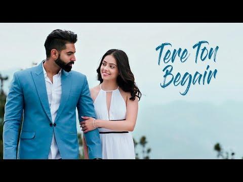 Punjabi Songs - Parmish Verma: Tere Ton Begair (Full Song) Rocky Mental | Latest Punjabi Songs 2017