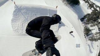 GoPro: Shaun White