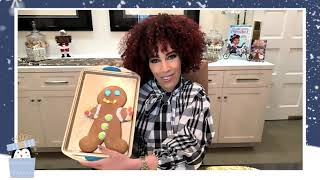Holiday Activities for Kids with Lyn Sisson-Talbert