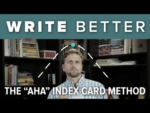 Write Quick & Better: The