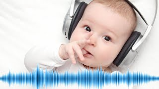 How Young Are Your Ears?
