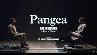 Download Los Mesoneros & Elsa y Elmar - Pangea ( Oficial) Video