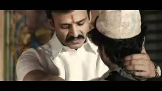 Rakht Charitra I 2010  Hindi   Movie  DVDRip PART 16