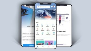 41:06) Flutter Ui Example Video - PlayKindle org