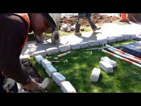 Cobblestone curb installer_Queeens_Biordiconcrete_17183576500